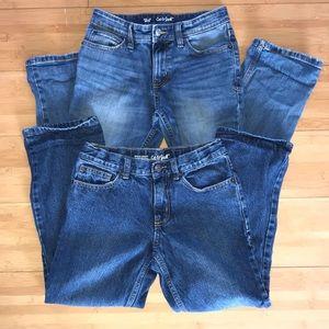 Boys Jeans Cat&Jack